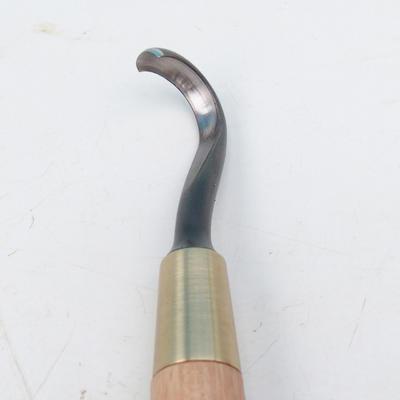 Bonsai dláto U6 - 2