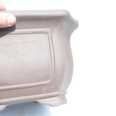 Bonsai miska 30 x 30 x 17 cm - 2