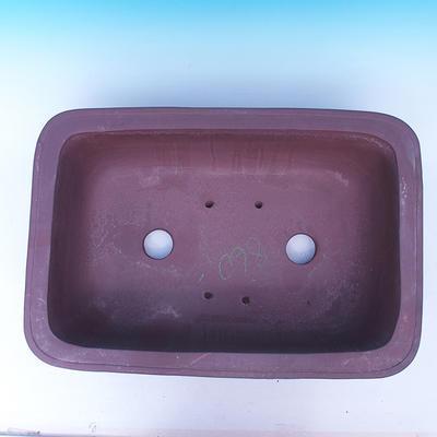 Bonsai miska - POUZE OSOBNÍ ODBĚR nebo paletová přeprava za 499,-Kč - 3