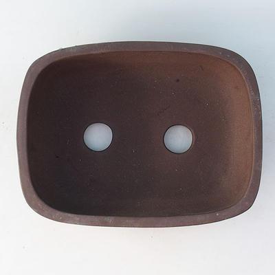 Bonsai miska - LEN OSOBNÝ ODBER - 3