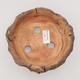 Keramická bonsai miska - 3/3