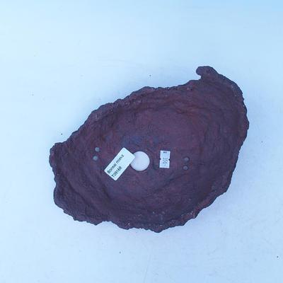 keramická škrupina - 3