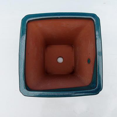 Bonsai miska - 3