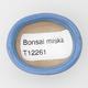 Mini bonsai miska - 3/3