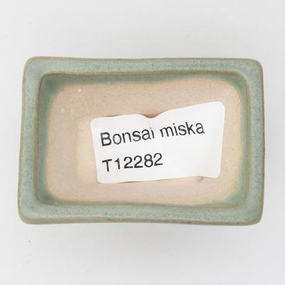 Mini bonsai miska - 3
