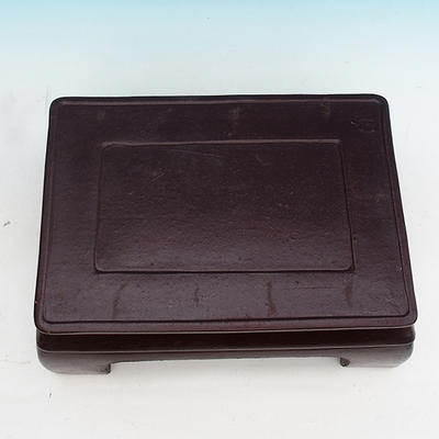 Keramický podstavec - POUZE OSOBNÍ ODBĚR  nebo paletová přeprava za 499,-Kč - 3