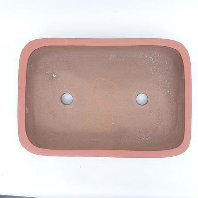 Bonsai miska 53 x 39 x 12 cm - 3