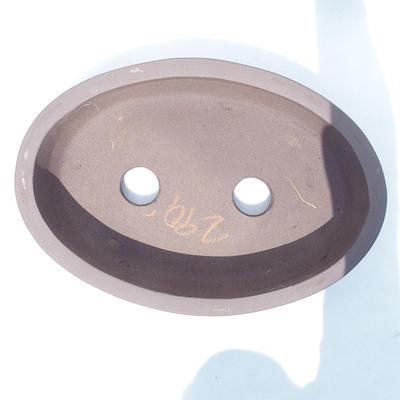 Bonsai miska 31 x 20 x 7 cm - 3