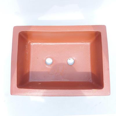 Bonsai miska 26 x 18 x 10 cm - 3