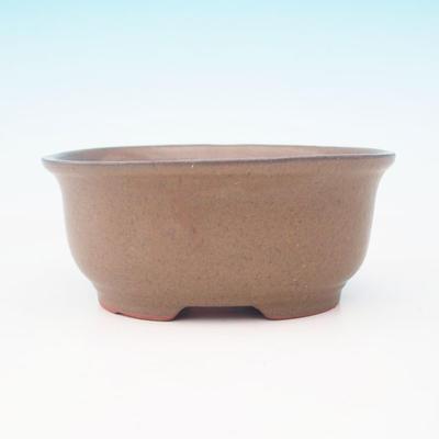 Keramická bonsai miska H 30 - 3