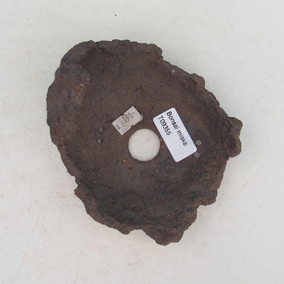 Keramická skořápka - 3