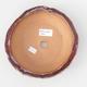 Keramická bonsai miska - 2.jakost mírná deformace - 3/3