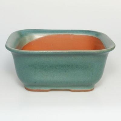 Bonsai miska + podmiska H36 - 3