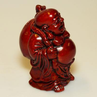 Budha BH 05 - 3