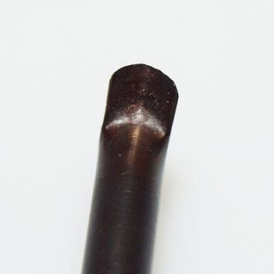 Bonsai dláto DF 2 - 160 mm - 3