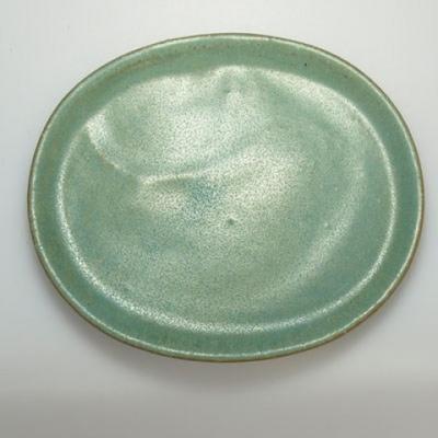 Bonsai miska + podmiska H 30 - 3