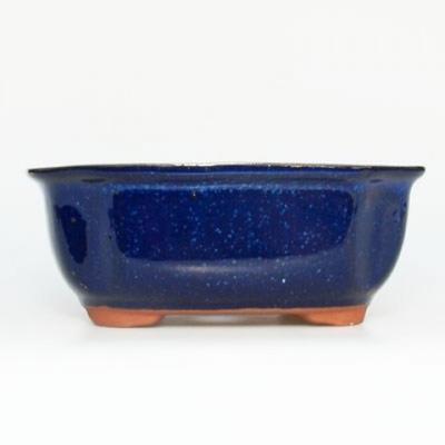 Bonsai miska + podmiska H31 - 3