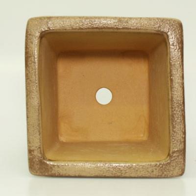 Keramická bonsai miska SKEJ 17 - 3