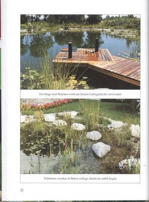 Garten - Schwimmteiche č.77064 - 3