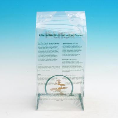 Darčeková krabička - plastová - 3