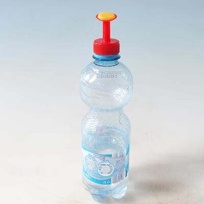 Bonsai kropítko na PET fľašu 10ks - 3