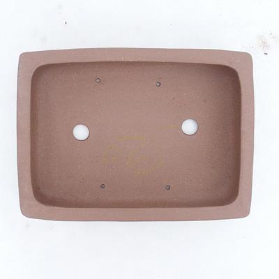 Bonsai miska 30 x 24 x 7 cm - 3