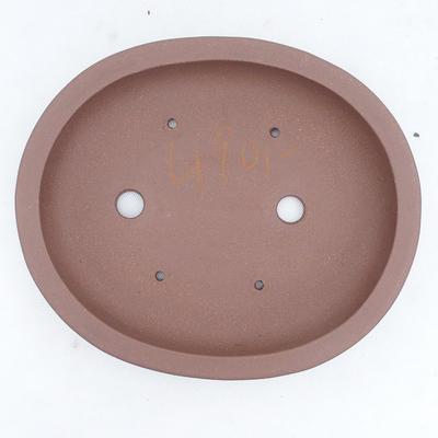 Bonsai miska 37 x 30 x 5 cm - 3