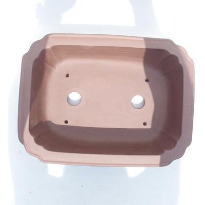 Bonsai miska 56 x 45 x 16 cm - 3