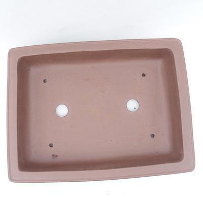 Bonsai miska 46 x 35 x 10 cm - 3