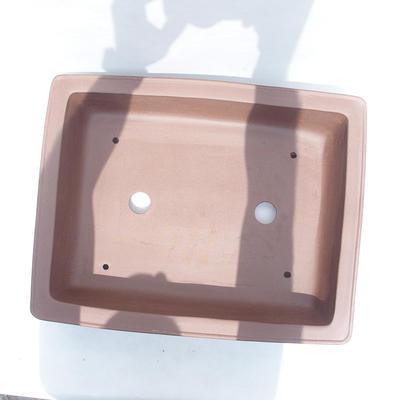Bonsai miska 47 x 37 x 10,5 cm - 3