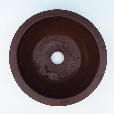 Bonsai miska - LEN OSOBNÝ ODBER - 4