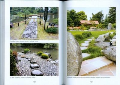 Bonsaje a záhrady nielen v Japonsku - 4