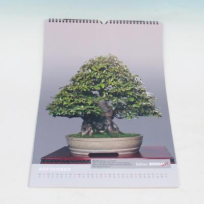 Kalendář 2018 - 4