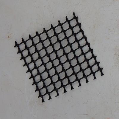 Mriežky na zakrytie otvoru misiek 10 ks - 4