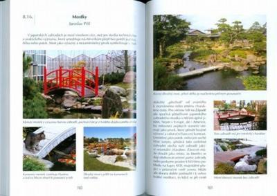 Bonsaje a záhrady nielen v Japonsku - 5