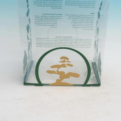 Darčeková krabička - plastová - 5