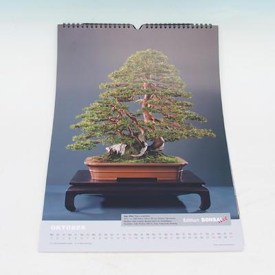 Kalendář 2018 - 5