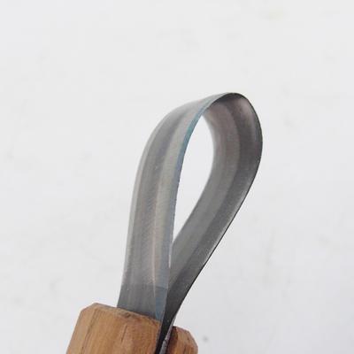 Bonsai dláto OB - 5