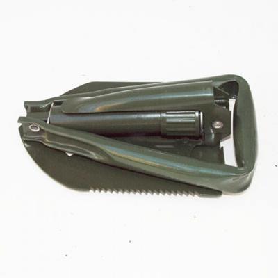 Lopatka skládací velká 62 cm - 6