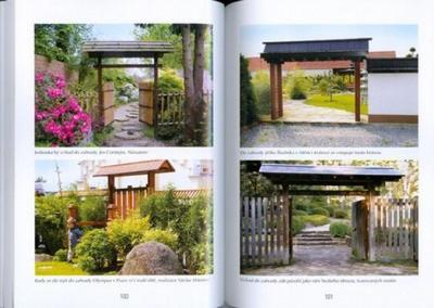 Bonsaje a záhrady nielen v Japonsku - 6