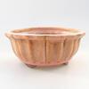 Bonsai misky z plynových pecí