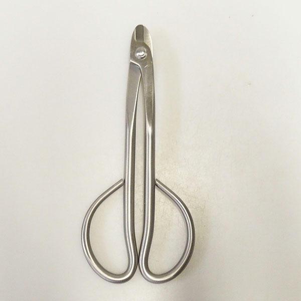 Nůžky na drát 160 mm - nerez + pouzdro ZDARMA