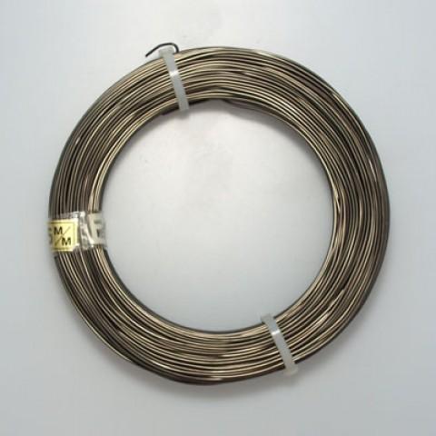 Tvarovací drát 500 g 8 mm