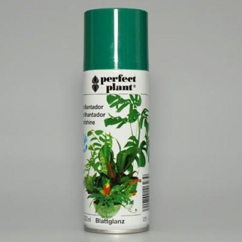Lesk na listy 200 ml